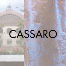 CASSARO