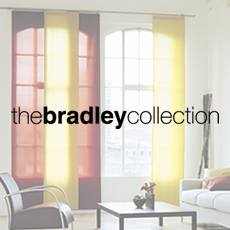 Bradley Collection