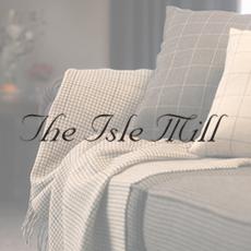 isle mill